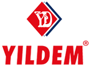 YILDEM Yıldem Stainless Products